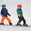 2019/2020 Kids Ski Free in HAKUBA VALLEY on the third Sunday of every month