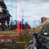 【Destiny2】今更だが公開イベントのカバルの発掘作業はサークルに入ろう