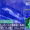 「佐久の季節便り」、「アオキ(青木)」の葉、「淡雪」がたちまち融けて…。