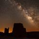 【望遠鏡解説シリーズ#4】二重星の観測で便利!分解能とは