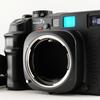 カメラのボディーと使えるレンズ商品説明(*'ω'*)