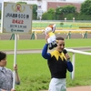 【先週の競馬】春のマイル女王はアドマイヤリード!レッドファルクス京王杯スプリングカップ制覇など