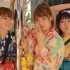 女子独身倶楽部2019/6/26駒込UP-DRAFTライブ写真を公開!
