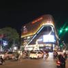 ベトナムのユニクロ