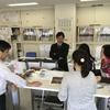 職員室が変わるとき!? 〜横浜市立富士見台小学校の取り組み〜