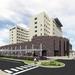 泉中央の総合病院、仙台徳洲会病院の新築移転計画のまとめ