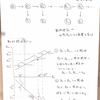 状態空間モデル:(1)基本概念