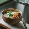 スーパーフード味噌汁、最強として注健康効果や便秘改善、超簡単な料理法