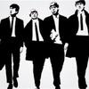 神バンド【The Beatles】おすすめ10曲!