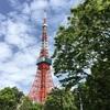 東京、好きな街、嫌いな街。自分の居るべき場所は年齢や生活により常に変化する。