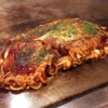 大阪の梅田(キタ)に来たならコレ食べてって!
