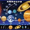 【小1息子】プラネタリウムで夏の大三角を覚える。重力と空間についての番組も。