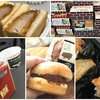 私が実際に食べた羽田空港「空弁」のおすすめブログ記事まとめ