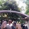 ★ライブレポ★lynch._TOUR'17 THE SINNER STRIKES BACK @日比谷野外大音楽堂