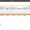 DROMPA3: その11 複製解析(出芽酵母)