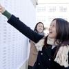 2020年度の大学受験は国公立大学と一部の私立大の難易度が上がるかも