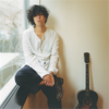 【音楽】RADWIMPS 野田洋次郎プロデュースアーティストがかなりいい感じ。
