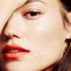 Facial Moisturizer | Nurielle Cream | Anti Aging Skin Cares