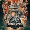 ジュラシック・ワールド新作は「炎の王国」というよりは炎上案件だったッ!?/『ジュラシック・ワールド/炎の王国』