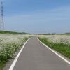 直方北九州自転車道走ってきました!