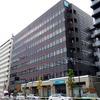 新宿TXビル