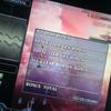 ネシカ版クリムゾンクローバー オリジナルモード TYPE-II クリア完了