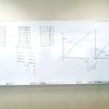 マッチングの数理,手品の数理(4年ゼミ)