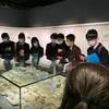 コミュタン福島再訪 〜2020京都発ふくしま「学宿」その2