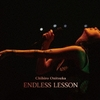 ENDLESS LESSON / 鬼束ちひろ (2017 Blu-ray)