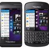 マニアックな手続きでまたも店員を困らせた。BlackBerryをデータ専用プランで使う