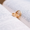 プレ花嫁・既婚者必見!記念日に結婚指輪をアップグレード?!