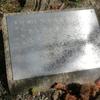 万葉歌碑を訪ねて(その289)―東近江市糠塚町 万葉の森船岡山(30)―