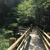 岐阜県観光大使の観光情報~滝をめぐり、癒されようよ~