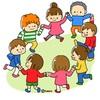療育(児童発達支援)説明会