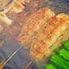 【オススメ5店】花巻・北上・奥州・一関(岩手)にある創作和食が人気のお店