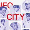【NCT】nct127 韓国単独コンサートのグッズが発表!ウィンウィンの姿は無し...