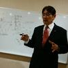 朝川兼行先生の栄養学講座