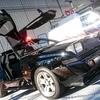 【三菱スタリオン2600GSR-VR】ゴリラ警視庁捜査第8班で活躍した車両①