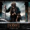 『ホビット/決戦のゆくえ』でエルフ王スランドゥイルの苦悩を知る!!(The Hobbit-The Battle of the Five Armies)