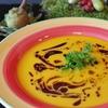 スープで簡単にダイエット