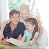 【書評】社会保険料を節約する方法とは?