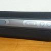 【レビュー】持ちやすい筒型スピーカー TaoTronics TT-SK11