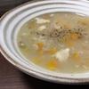 スープ de ほっ とランチ