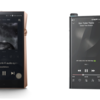 【Flagship Digital Audio Player impressions】FiiO M15 vs Astell&Kern SP2000: Which is the Truly High-end?