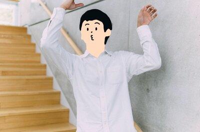 【国立新美術館】結婚式で使うポートレート写真を自撮りしてきた