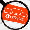 オフィス365(office365)のサービスに加入し半年経過した使い心地