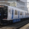 JR九州、営業列車での自動列車運転装置の実証運転を12月24日から実施。