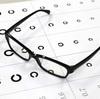 老眼を改善する方法とは?20代30代でも老眼が増えている!
