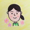 まるこ🌸福岡に住む子育てママ宅建士