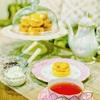【紅茶とスイーツの美味しいペアリング】スコーンに合う紅茶